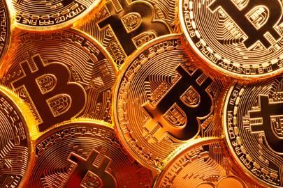 Bitcoin-hp-GQ-6Oct17_istock_b