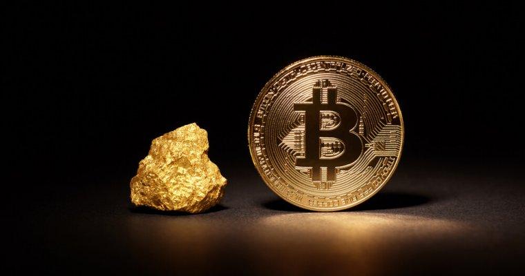 Bitcoin-v-gold-760x400