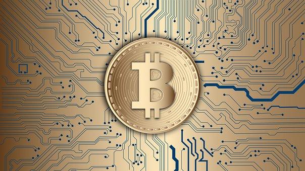 bitcoin-3089728__340