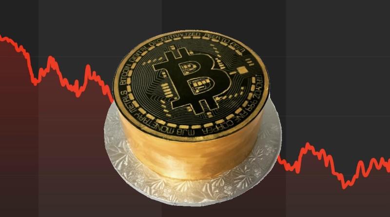 bitcoin-birthday-price-fall