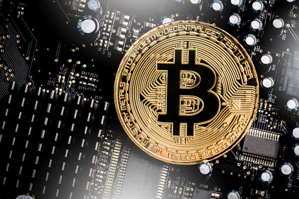 bitcoin-hero