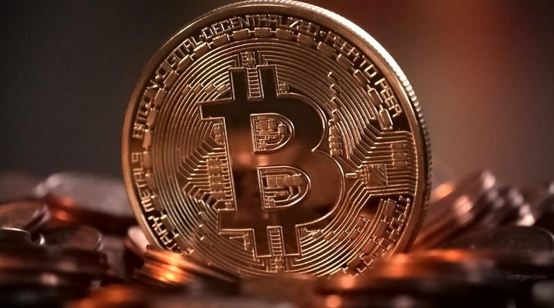 bitcoin-pixabay