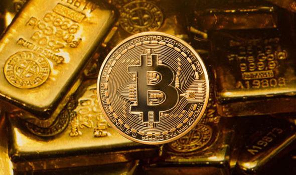 bitcoin-price-live-987658