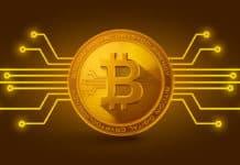 gold-bitcoin-218x150