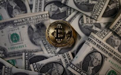 bitcoin-bitcoin-cash-hash-rate-e1510593878674