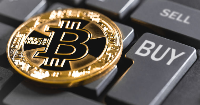 buy-bitcoin-etf-cryptocurrency-bakkt-760x400