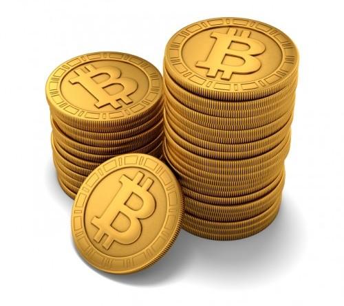 bitcoin-istock-e1384900728612
