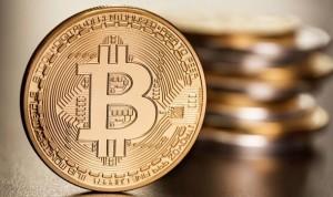 bitcoin-btc-1077696
