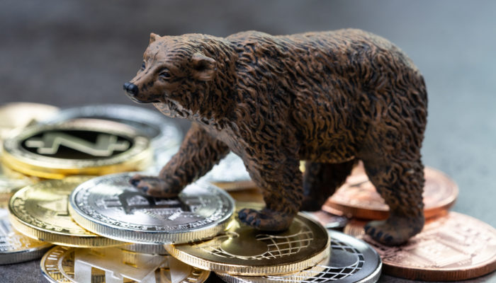 bitcoin-crypto-shutterstock_1097489111-700x400