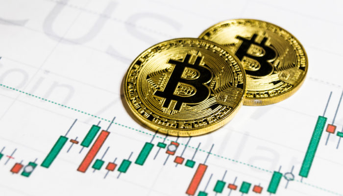 bitcoin-crypto-shutterstock_785223202-700x400