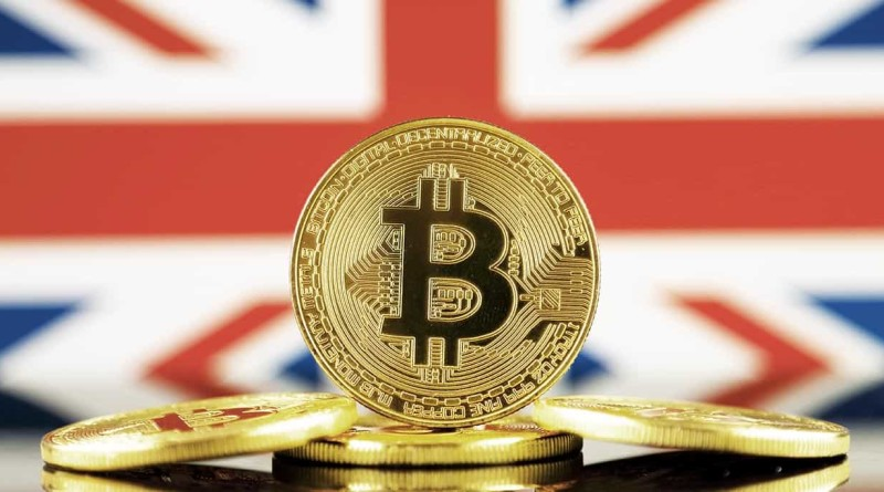 sell-bitcoin-uk