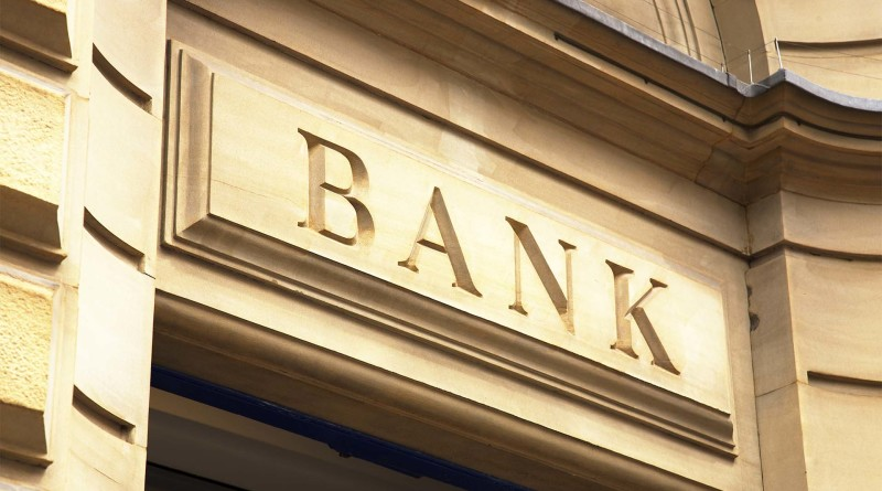 pex-bank