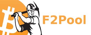 f2 pool