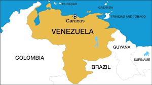 venezula