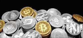 indexalt coins