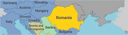 rominia