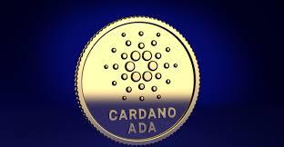 cardano 1