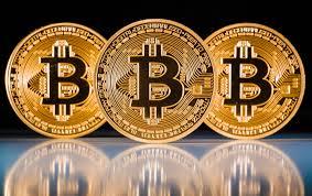 bitcoin5