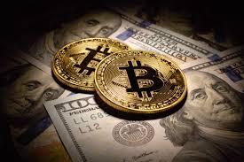 bitcoin6