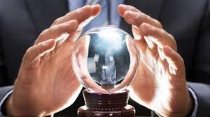 crystall ball1