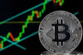 bitcoin 200