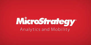 microstratagy