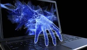 hackers1