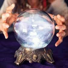 crystal ball4